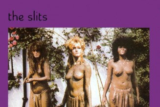 Post-punk provocateurs The Slits to reissue debut LP <em>Cut</em> on vinyl