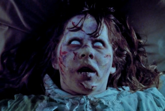 Lalo Schifrin&#8217;s unused score to <em>The Exorcist</em> to be released on vinyl
