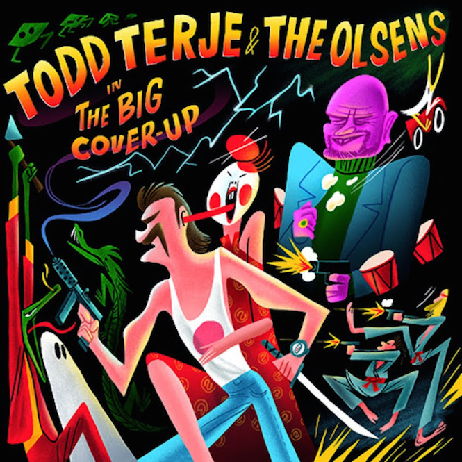 todd-terje-the-big-cover-up