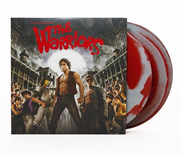 the-warriors-soundtrack-waxwork-vinyl