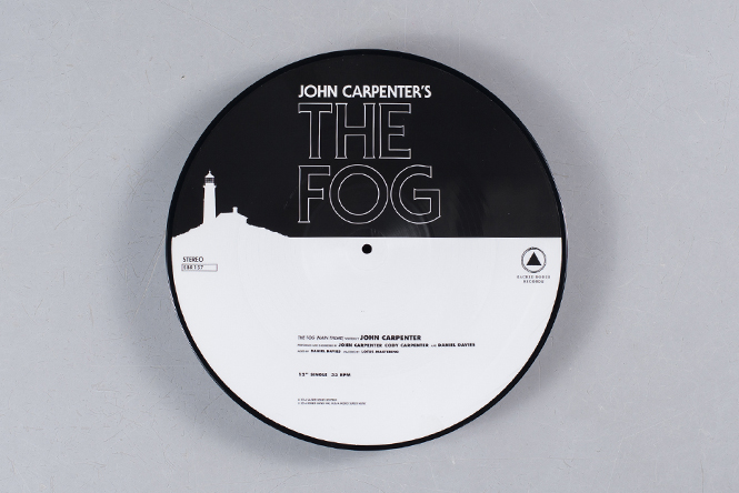 _0001_John Carpenter Soundtrack vinyl record editions review for The Vinyl Factory (4 of 6)