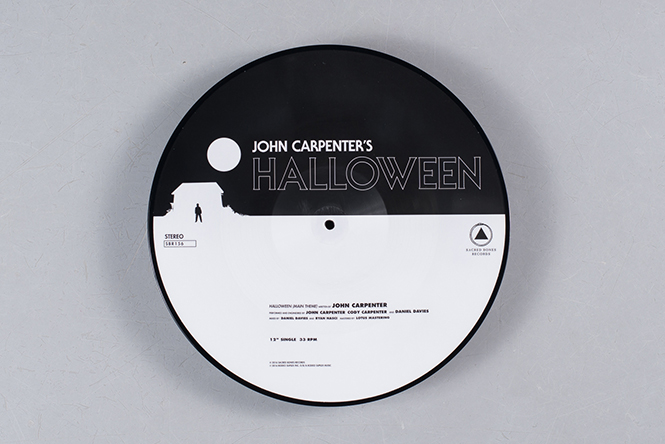 _0002_John Carpenter Soundtrack vinyl record editions review for The Vinyl Factory (3 of 6)