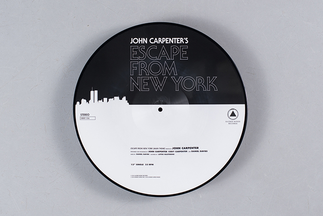 _0003_John Carpenter Soundtrack vinyl record editions review for The Vinyl Factory (2 of 6)