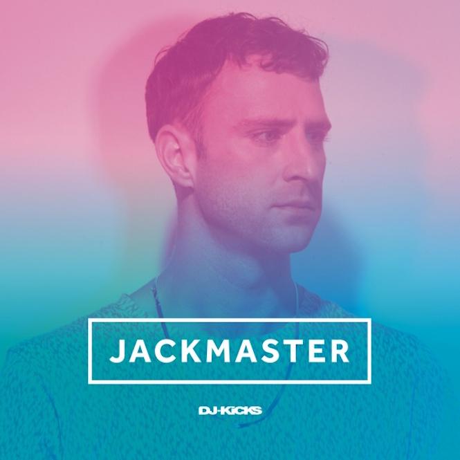 jackmaster-dj-kicks