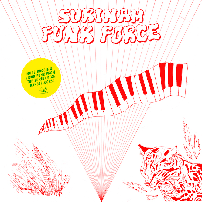 rush-hour-surinam-funk-force