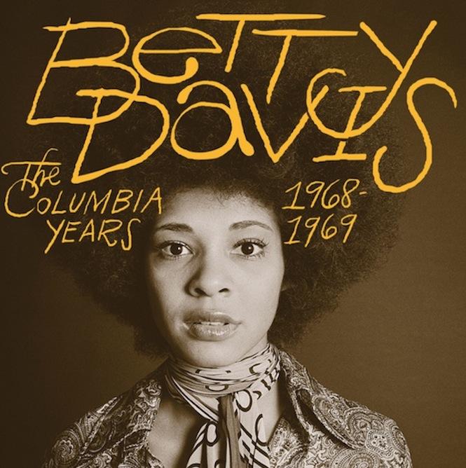 betty-davis-miles-davis-vinyl