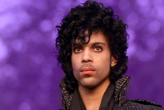 Rare copy of Prince&#8217;s lost <em>Black Album</em> smashes Discogs' highest sale record