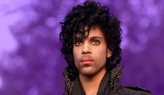 prince-black-album-discogs-highest-sale