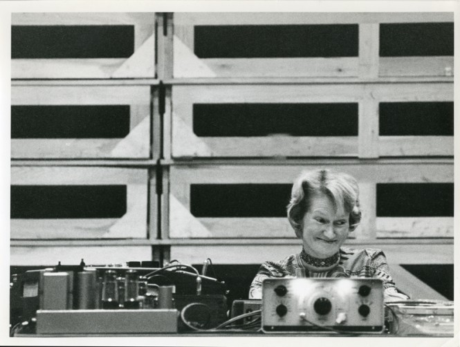 Daphne Oram_credit Oram Trust and Fred Wood (6)