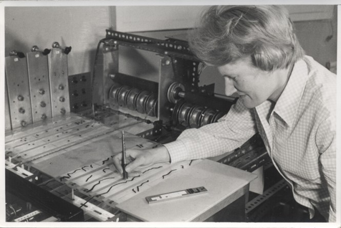 Daphne Oram_credit Oram Trust and Fred Wood (8)