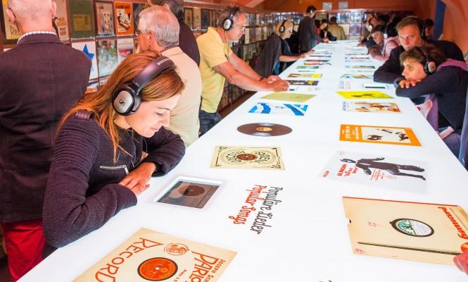 jewish-museum-jukebox-jewkbox-exhibition