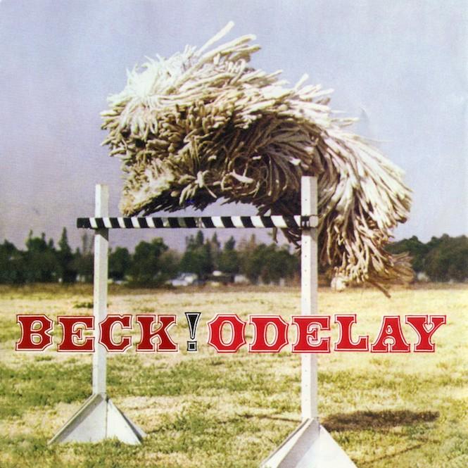 beck-odelay-vinyl-reissue
