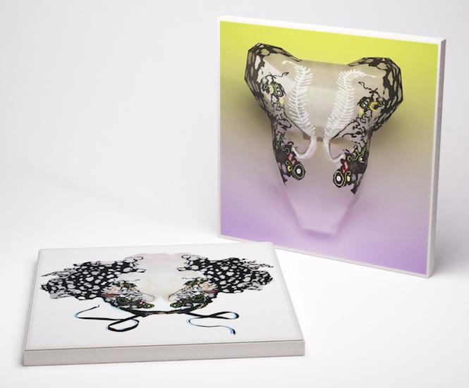 bjork-vulnicura-live-box-set