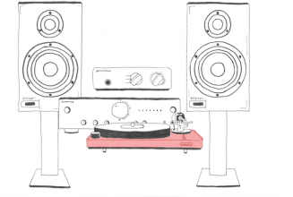 Speaker Placement: A step-by-step guide