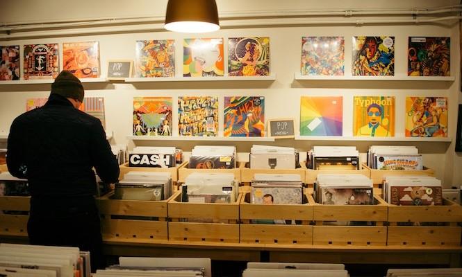 vinyl-sales-highest-point-80s
