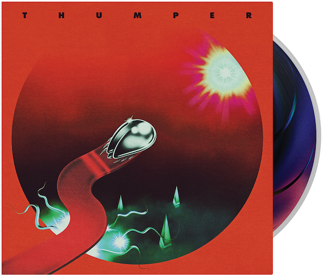 thumper-soundtrack-vinyl