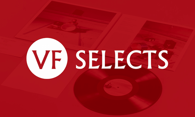 vf-selects-born-crowdfunding-project-help-artists-release-music-on-vinyl