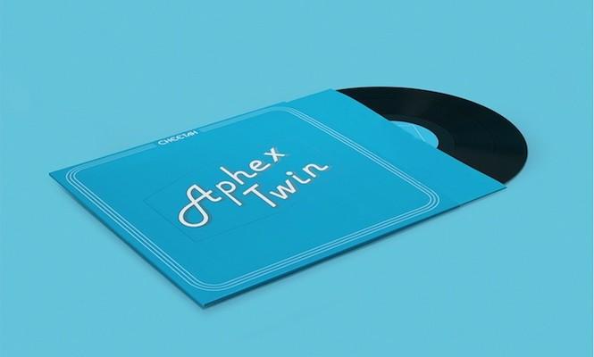 aphex-twin-cheetah-ep-vinyl-cassette