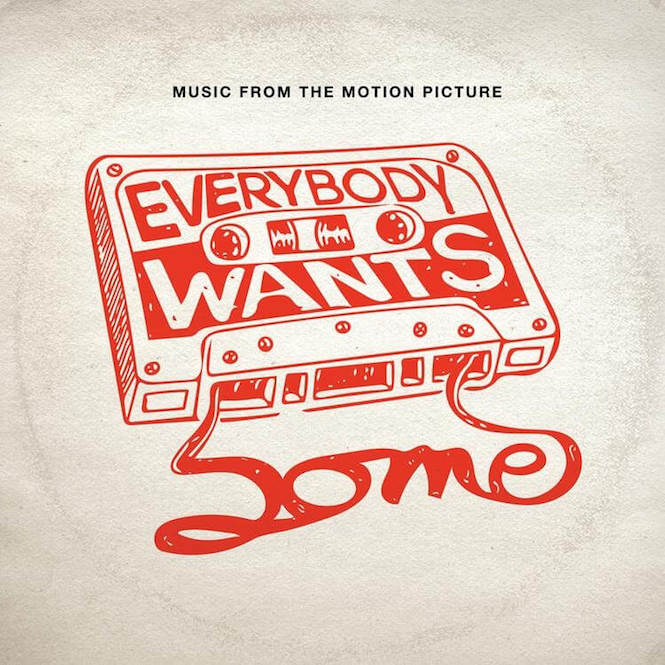 everybodywantssome-1