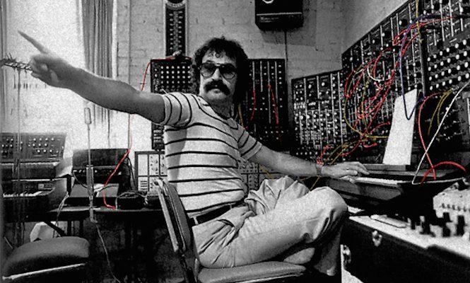 giorgio-moroder-casablanca-records