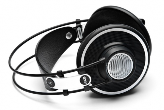 The 8 best headphones for listening to vinyl and why they really make a difference