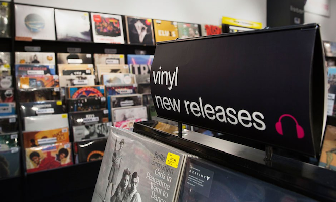 hmv-sainsburys-uks-biggest-vinyl-retailer
