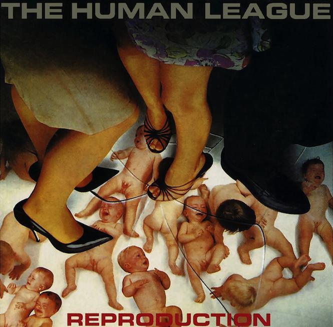 the-human-league-reproduction-travelogue-vinyl-reissue
