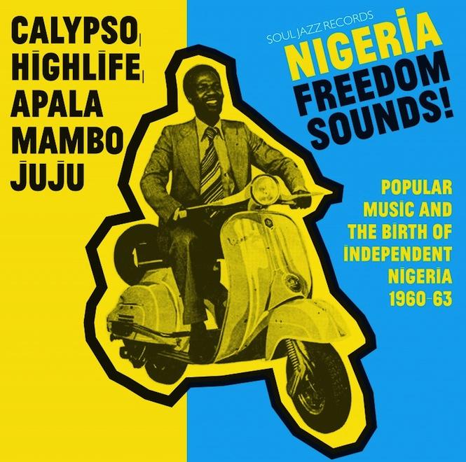 nigeria-freedom-sounds-compilation-soul-jazz