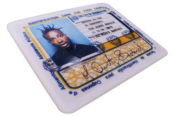 ol-dirty-bastard-picture-disc-id-card