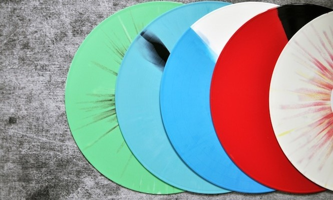 vinyl-subscription-service-cover-albums-turntable-kitchen