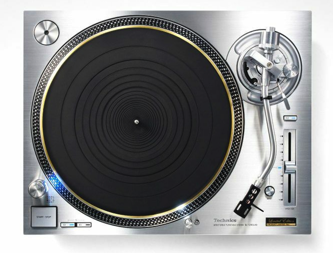 technics_sl1200_abbey road