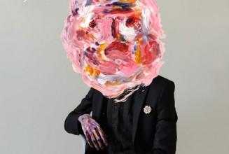 Keaton Henson announces new album <em>Kindly Now</em> on vinyl