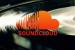 vinylize-soundcloud-tracks-vinyl