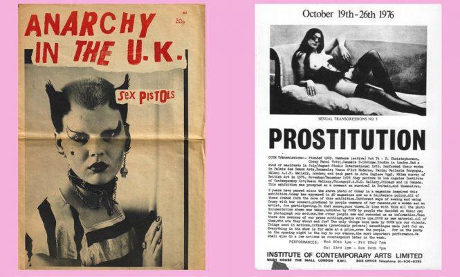 toby-mott-showboat-punk-sex-bodies