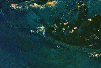 The Avalanches&#8217; mythical debut <em>Since I Left You</em> reissued on vinyl