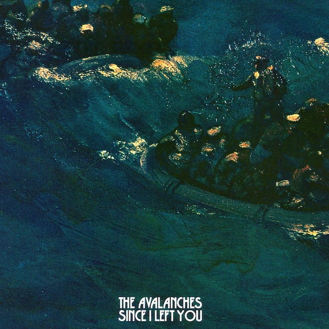 the-avalanches-since-i-left-you-vinyl-reissue