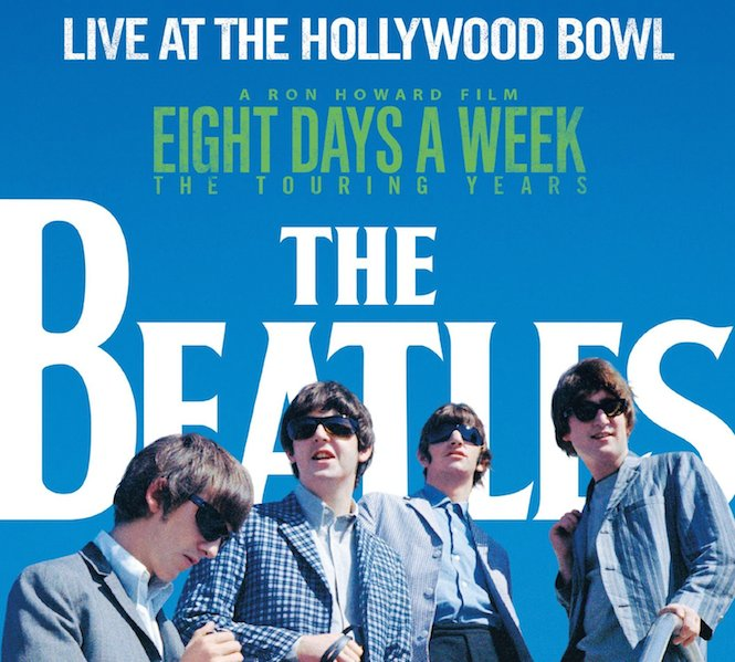the-beatles-new-live-at-the-hollywood-bowl-lp