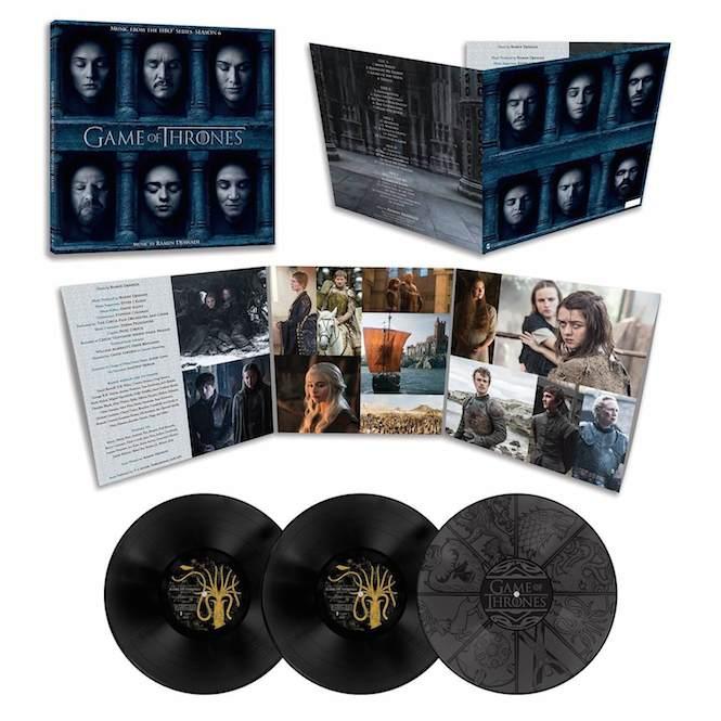 game-of-thrones-season-6-soundtrack-vinyl
