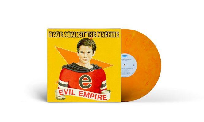 rage-against-the-machine-evil-empire-vinyl-me-please