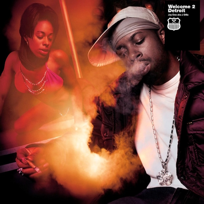 hear-j-dilla-welcome-2-detroit-classic-album-sundays