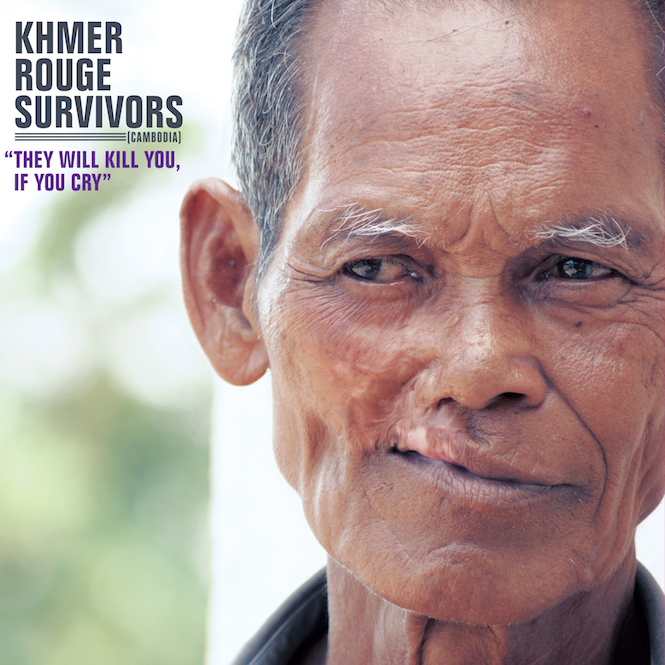 music-cambodia-khmer-rouge-survivors-documented-vinyl-compilation