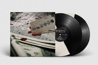 <em>Narcos</em> soundtrack to be released on vinyl