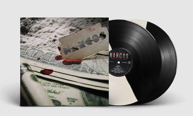 narcos-soundtrack-vinyl-release
