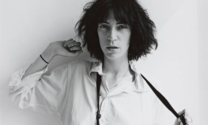 patti-smith-ai-weiwei-inside-artists-and-writers-in-reading-prison