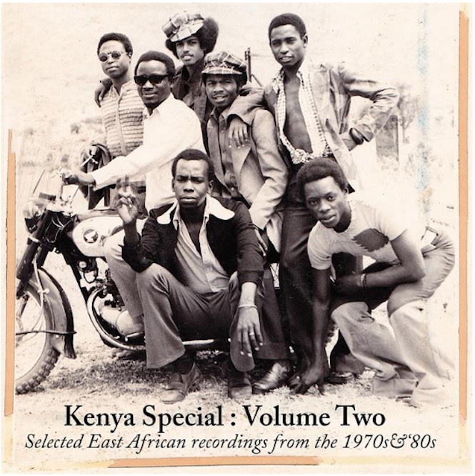 kenya-special-volume-two-selected-east-african-recordings-from-the-1970s-1980s