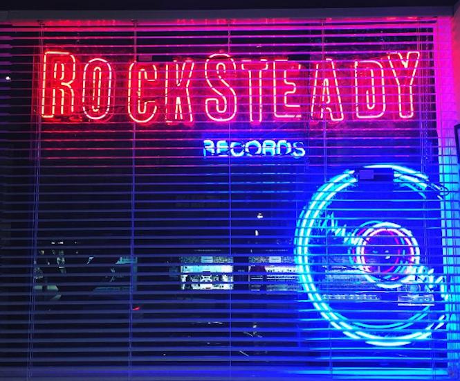 rocksteady-records-shop-melbourne