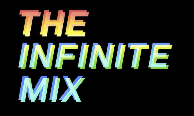 the-infinite-mix-hayward-gallery