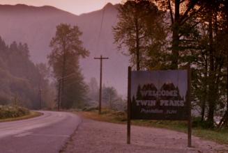 Death Waltz finally unveils long-awaited <em>Twin Peaks</em> vinyl reissue