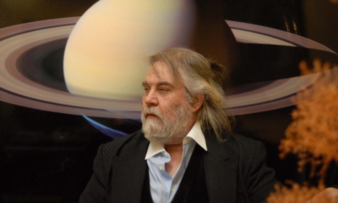 vangelis-rosetta-vinyl-comet-landing-mission