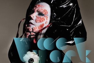 Björk announces virtual reality exhibition and show in London